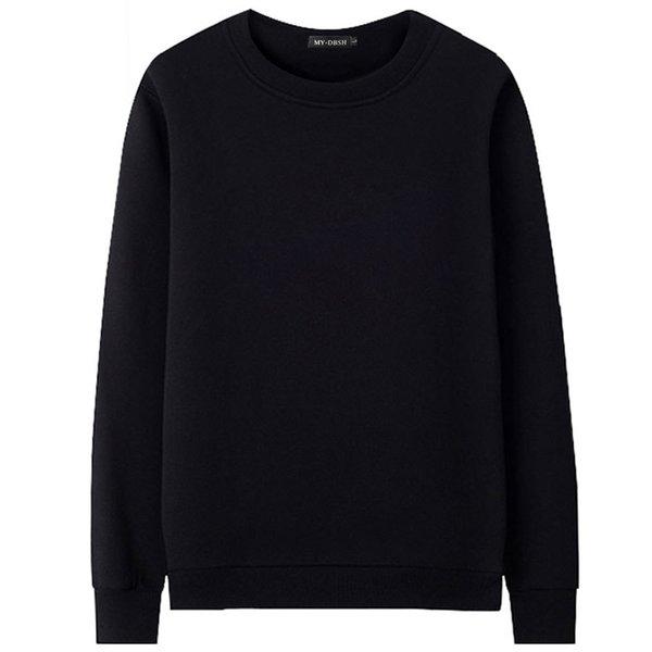 S1- 블랙