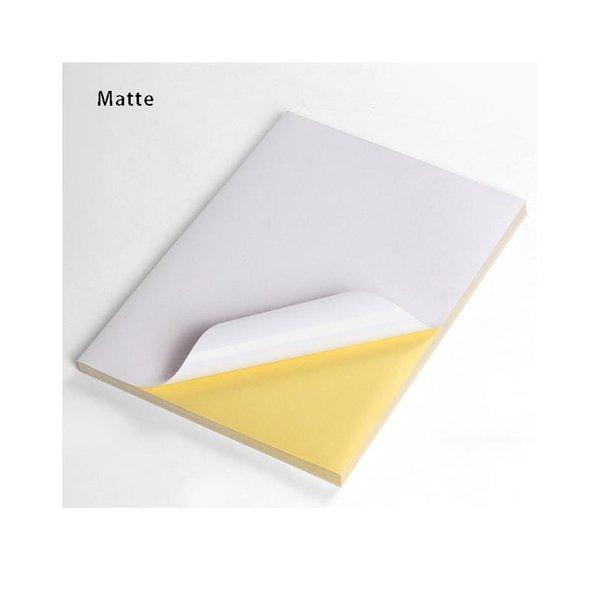 Matte branco_200013900.