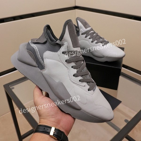 2021top new Men Causla Sandals Retro Fisherman Shoes Mesh Breathable Round Toe Lace Up Shallow Flat Lazy Shoes hs201118