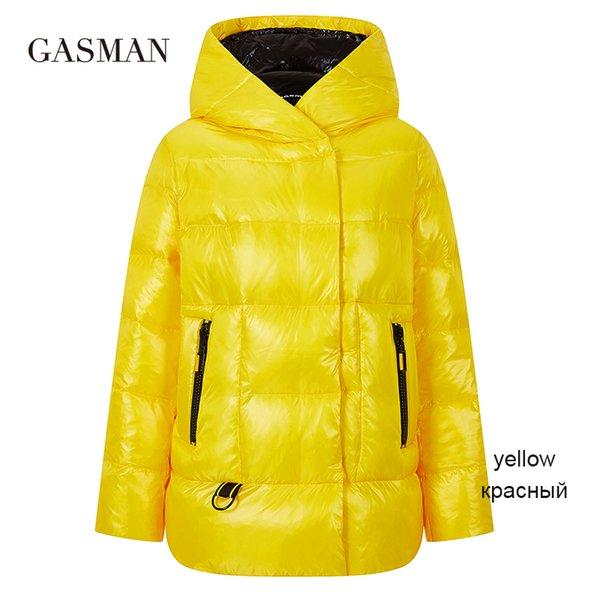 318 Yellow