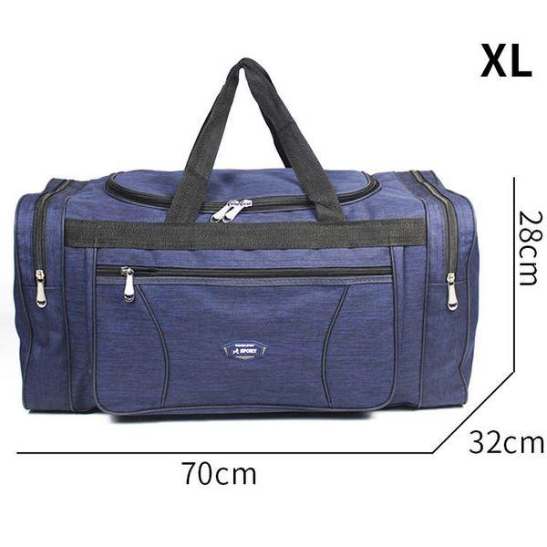 XL-Blue.