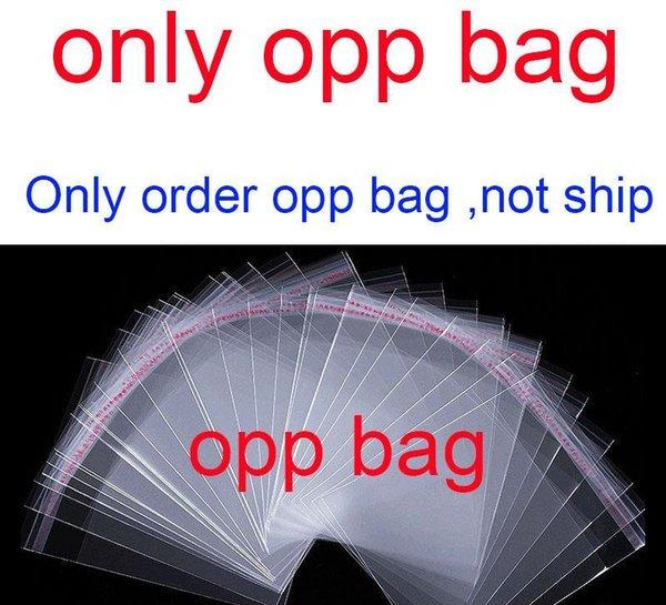 sac d'opp (juste ordre Sac Opp Not Ship)