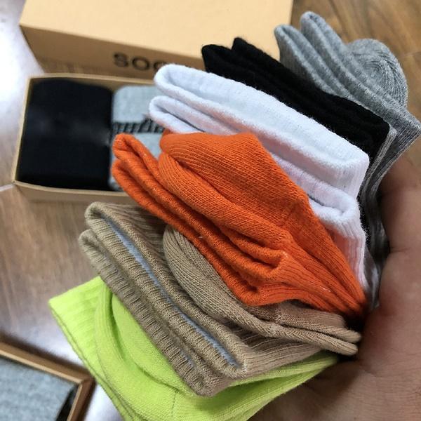I Need socks [3 pairs]
