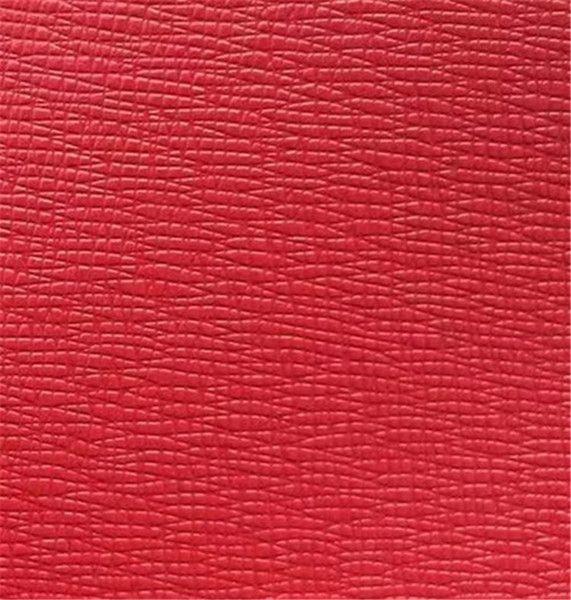 LB81-1 Buchstabe + Rot