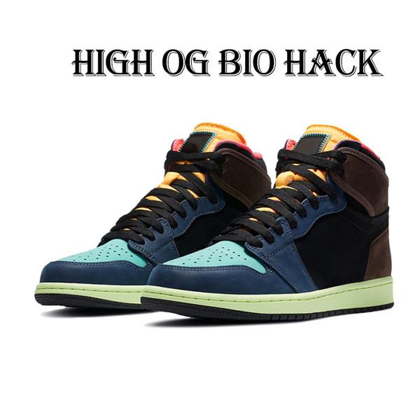 1s 5.5-12 High OG Bio Hack