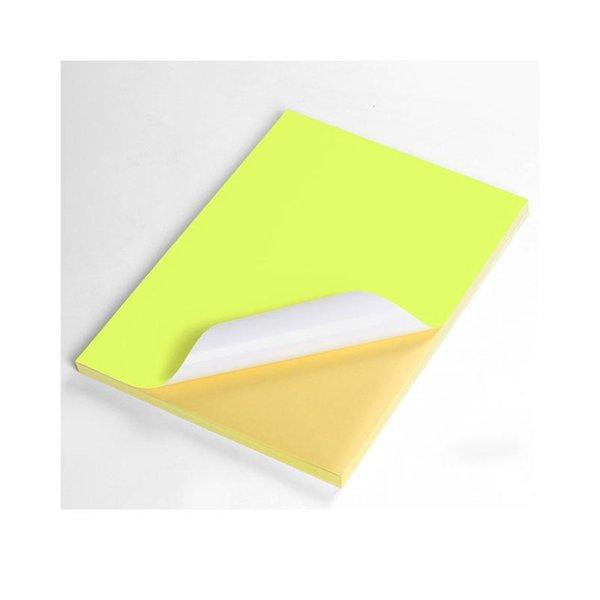Yellow_29