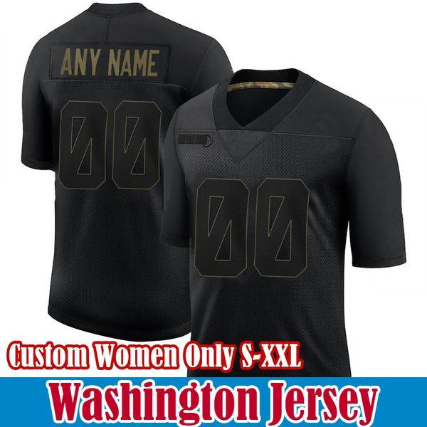 Benutzerdefinierte Frauen-Jersey (HONGP)