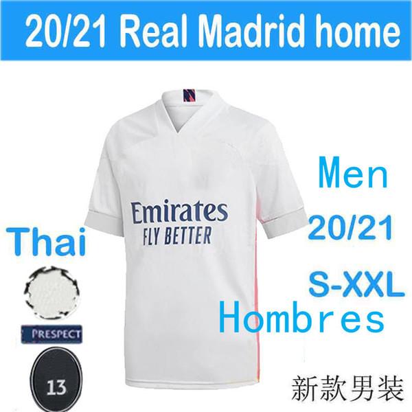 Huangma Home