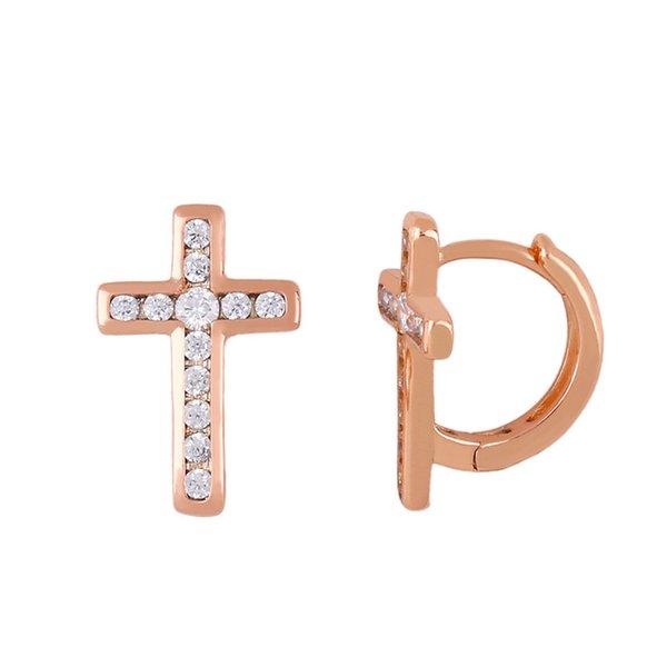 Ers15 Kreuz