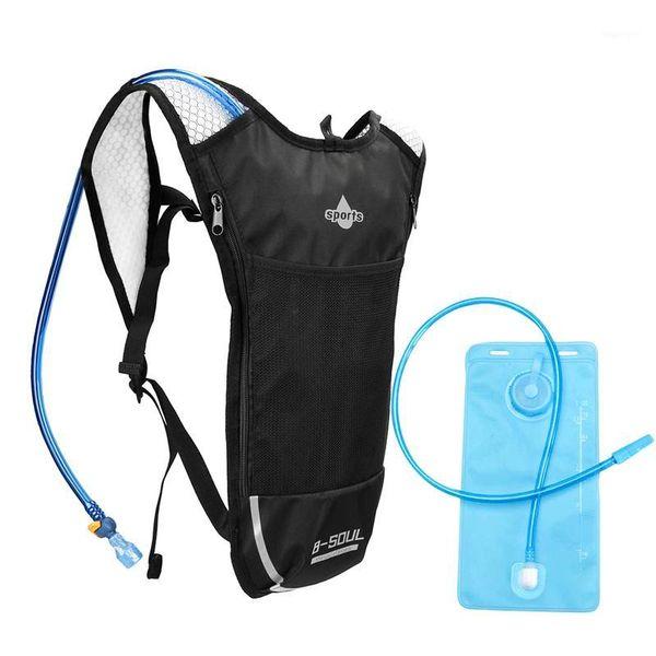 best selling Cycling Bags Backpack MTB 5L Bicycle Bag Outdoors Sport Backpacks Bike Bolsa Bicicleta 2L Water1
