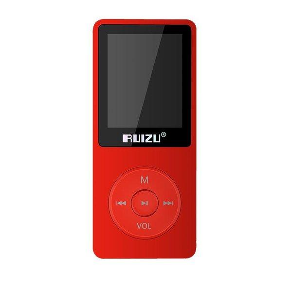 الأحمر 4GB