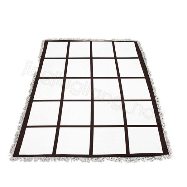 20 grids