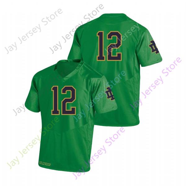 verde IV