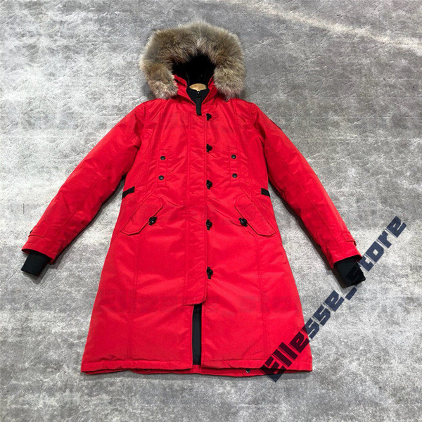 Style 12-Red-12