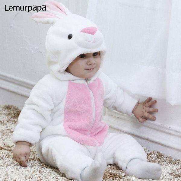 Whiter Rabbit.