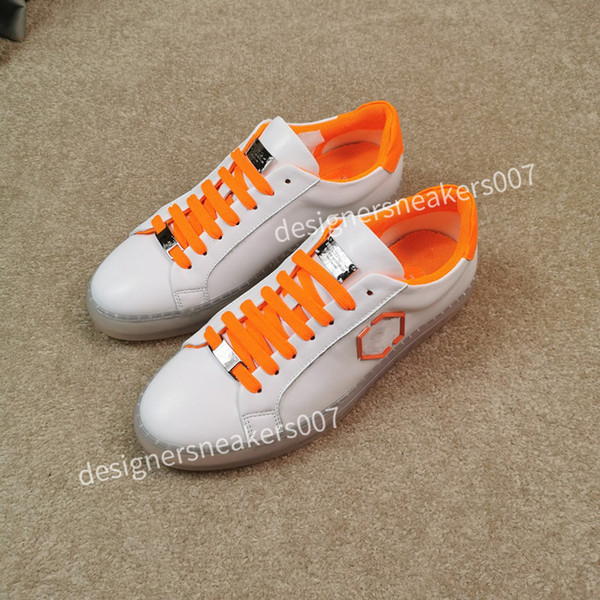 2021the Womans latest small dirty shoes dirty, soft and comfortable, fashionable high-rise sports shoes cy190729