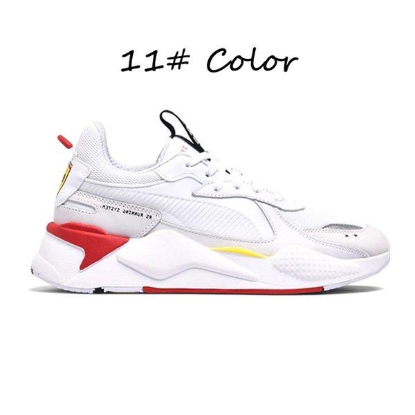 11 # Farbe.