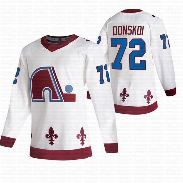 72 Joonas Donskoi
