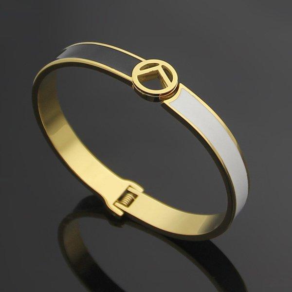 الذهب الأصفر / الأبيض (أي مربع الأصلي)