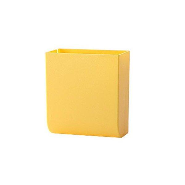 Yellow_366