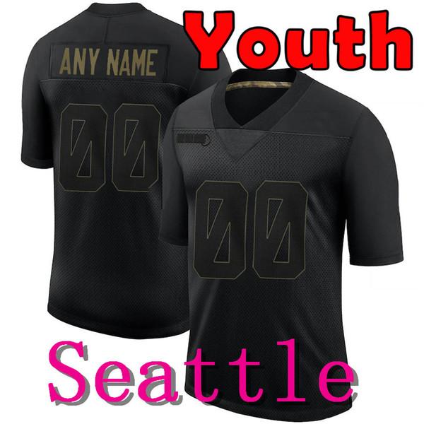 2020 Gençlik Boyutu S-XL (HAIYING)