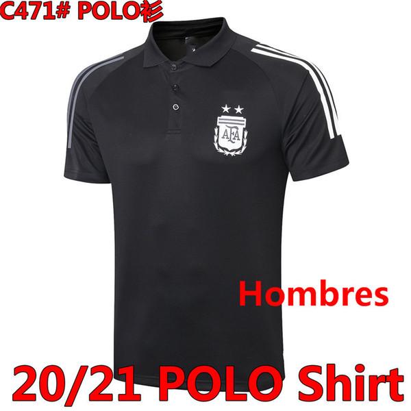 Polo C471 #