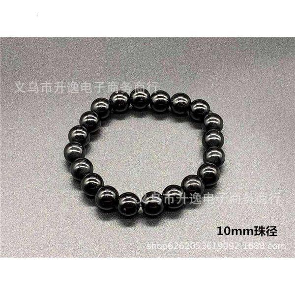 Diámetro de perlas de 10 mm (para hombres y mujeres)