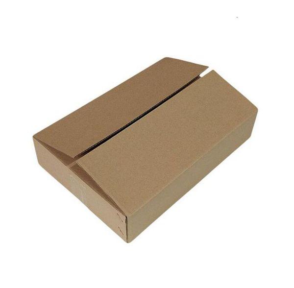 여분의 상자에 대한 지불 (혼자 판매가 아님)