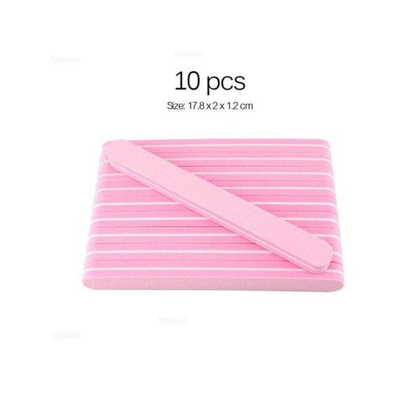 10 pcs pink_193.