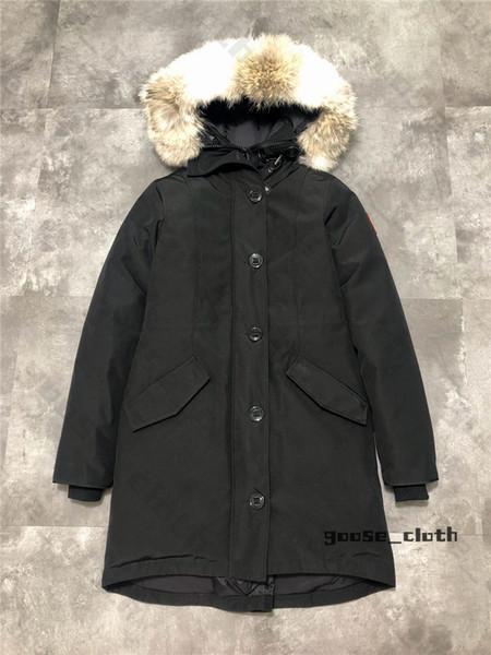 estilo 19-negro-28