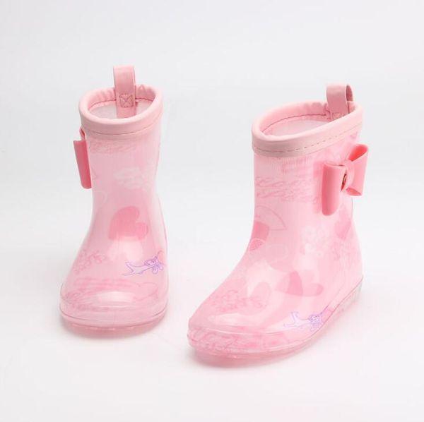 Luce rosa-24 (sottopiede 15 cm)