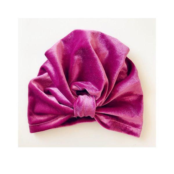 Lavender_200004891