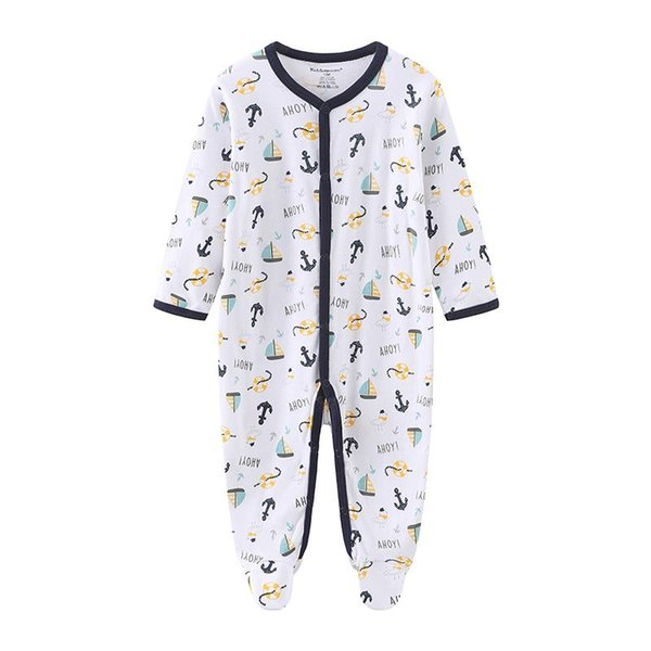 Baby Clothes1178