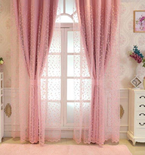 pink-Yarn + cloth