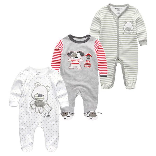 Baby Clothes3715