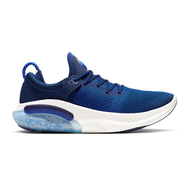 16 Racer Blue 40-45