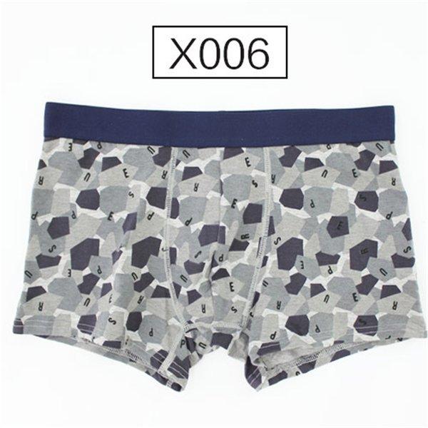 X006.