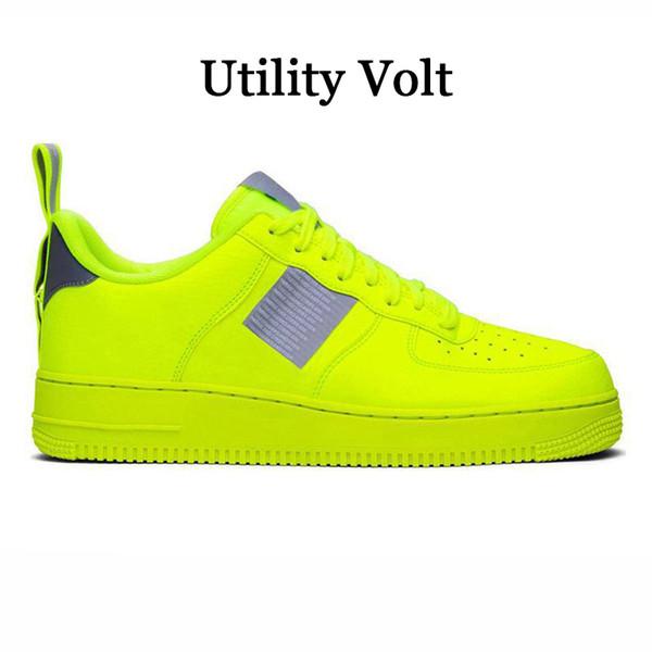 Utility Volt.