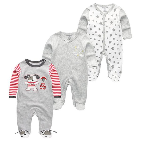 Baby Clothes3702