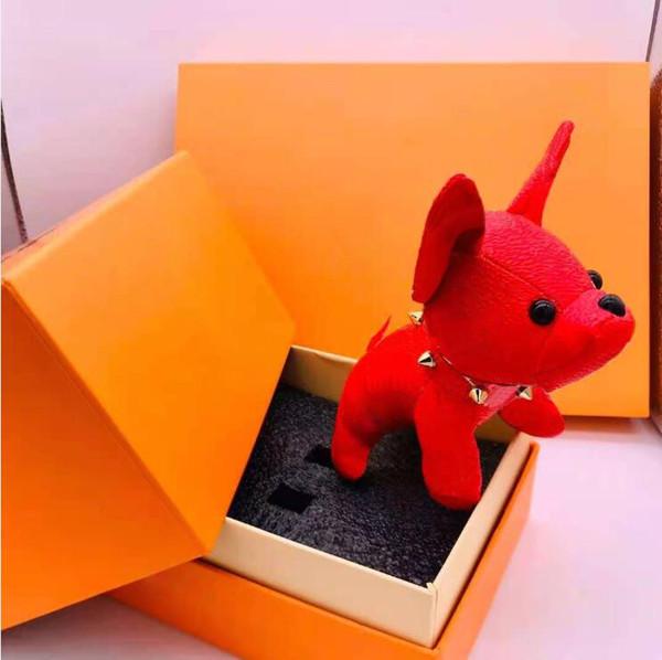 7 com BOX