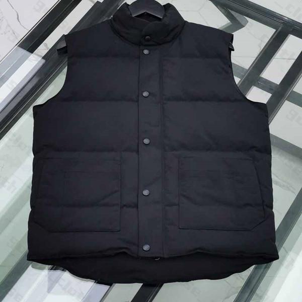 18-vest-schwarz