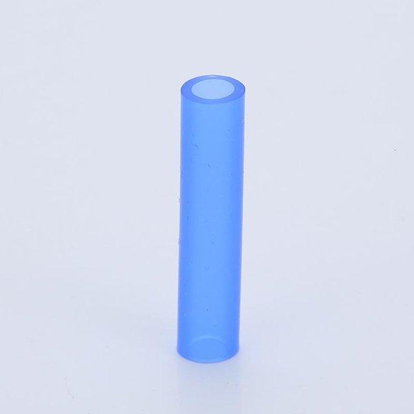 PLA 100%