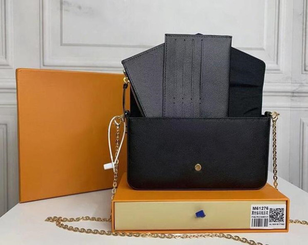 77black empreinte_with out box