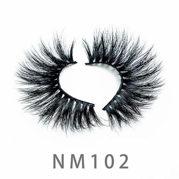 NM102