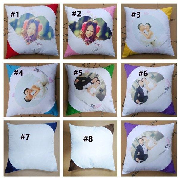 #1-#8,list the colors u need