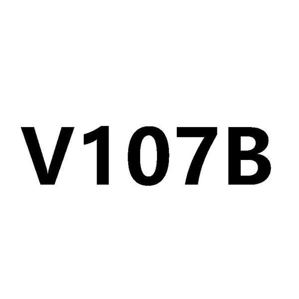 V107b.