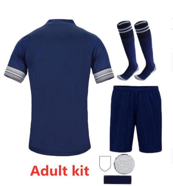 adult away kit 2