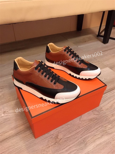 2021top Womans Causla Sandals Retro Fisherman Shoes Mesh Breathable Round Toe Lace Up Shallow Flat Lazy Shoes hy201028