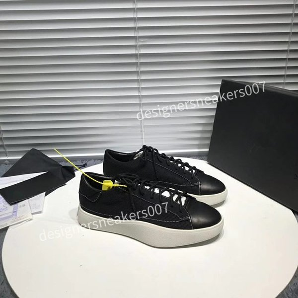 2021the new Woman latest small dirty shoes dirty, soft and comfortable, fashionable high-rise sports shoes bzb190811