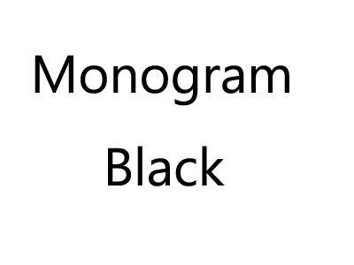 61269 bf negro